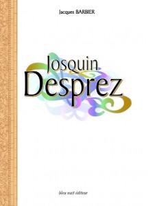 cover-Josquin1